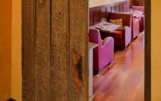 Heritage Salvage douglas fir flooring 42