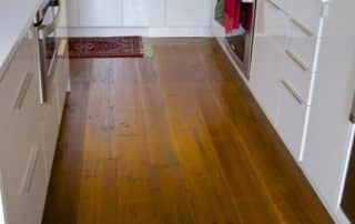 Heritage Salvage douglas fir flooring 43