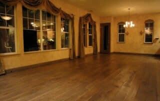 Heritage Salvage douglas fir flooring 47