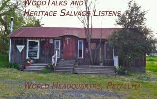 Heritage Salvage film industry resources 37