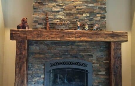 Heritage Salvage fireplace mantels 04 1