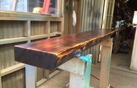 Heritage Salvage fireplace mantels 53 1