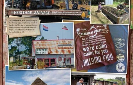Heritage Salvage heritage salvage reclaimed stories 8