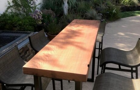 Heritage Salvage outdoor tables 07