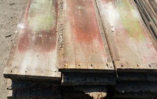 Heritage Salvage reclaimed barnwood barndoors 07