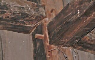 Heritage Salvage reclaimed barnwood barndoors 15