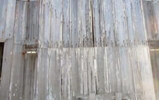 Heritage Salvage reclaimed barnwood barndoors 21