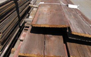 Heritage Salvage reclaimed barnwood barndoors 26