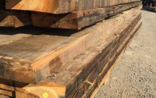 Heritage Salvage reclaimed douglus fir 04