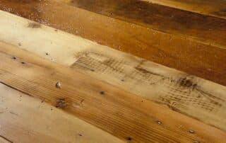 Heritage Salvage reclaimed douglus fir 14