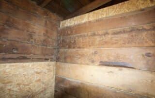 Heritage Salvage reclaimed douglus fir 15