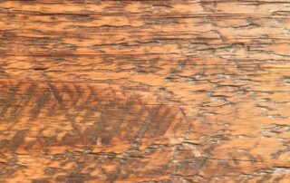 Heritage Salvage reclaimed douglus fir 18 rotated