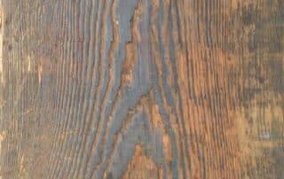 Heritage Salvage reclaimed douglus fir 22 rotated