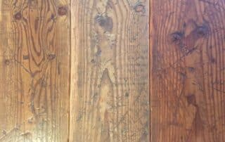 Heritage Salvage reclaimed douglus fir 23