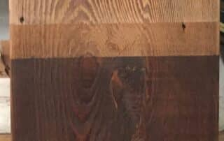Heritage Salvage reclaimed douglus fir 26