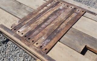 Heritage Salvage reclaimed hardwood 01