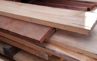 Heritage Salvage reclaimed hardwood 02
