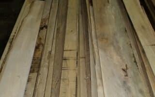 Heritage Salvage reclaimed hardwood 03