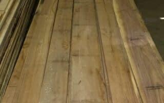 Heritage Salvage reclaimed hardwood 04 1