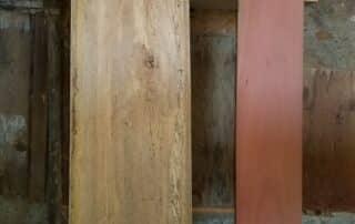 Heritage Salvage reclaimed hardwood 06