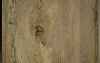 Heritage Salvage reclaimed hardwood 07
