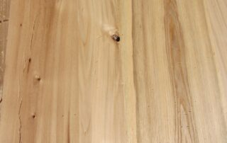 Heritage Salvage reclaimed hardwood 11