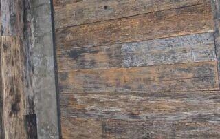 Heritage Salvage reclaimed hardwood 14