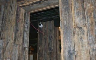 Heritage Salvage reclaimed hardwood 15