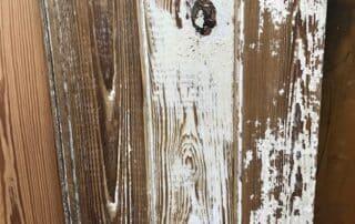 Heritage Salvage reclaimed hardwood 18 rotated