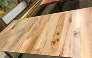 Heritage Salvage reclaimed hardwood 19