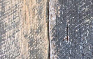 Heritage Salvage reclaimed hardwood 20 rotated