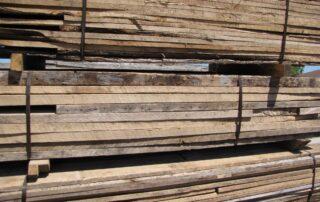 Heritage Salvage reclaimed hardwood 25