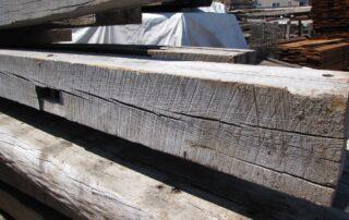 Heritage Salvage reclaimed hardwood 27