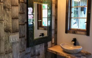 Heritage Salvage reclaimed wood wall cladding 21