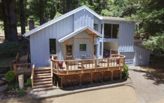 Heritage Salvage residential project occidental redwoods 01