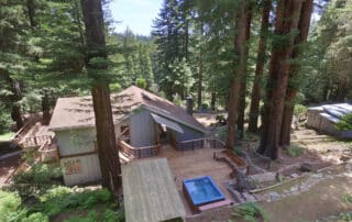 Heritage Salvage residential project occidental redwoods 03