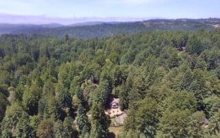 Heritage Salvage residential project occidental redwoods 04