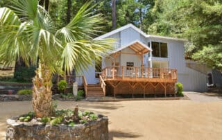 Heritage Salvage residential project occidental redwoods 05
