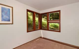 Heritage Salvage residential project occidental redwoods 14