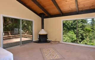 Heritage Salvage residential project occidental redwoods 16