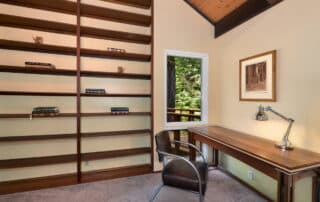 Heritage Salvage residential project occidental redwoods 17
