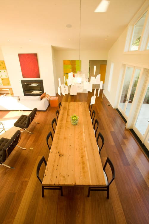 Heritage Salvage residential projects 16