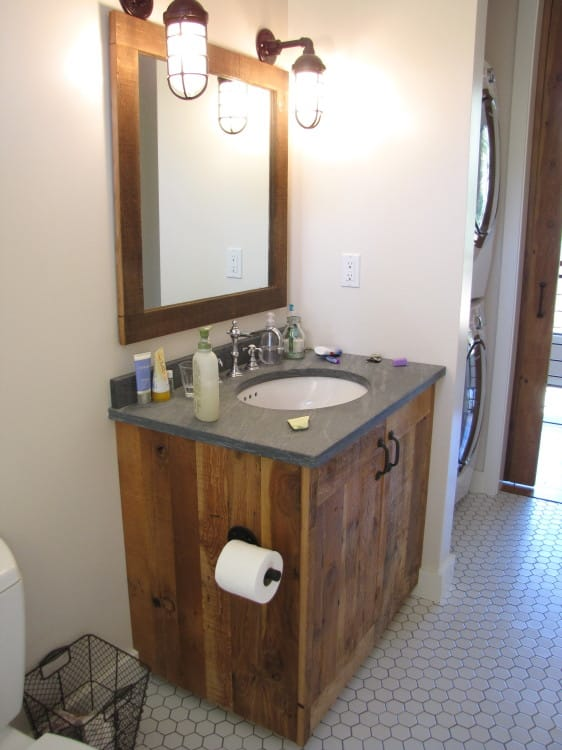 Heritage Salvage residential projects 26