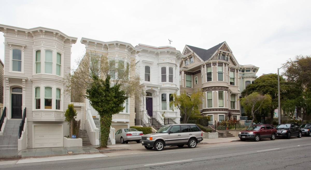 Heritage Salvage residential projects 52