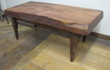 Heritage Salvage seating and benches20