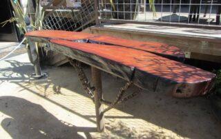 Heritage Salvage welding 03