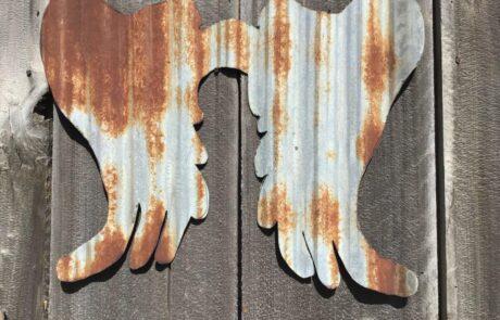 Heritage Salvage welding 09