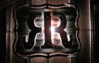 Heritage Salvage welding 26