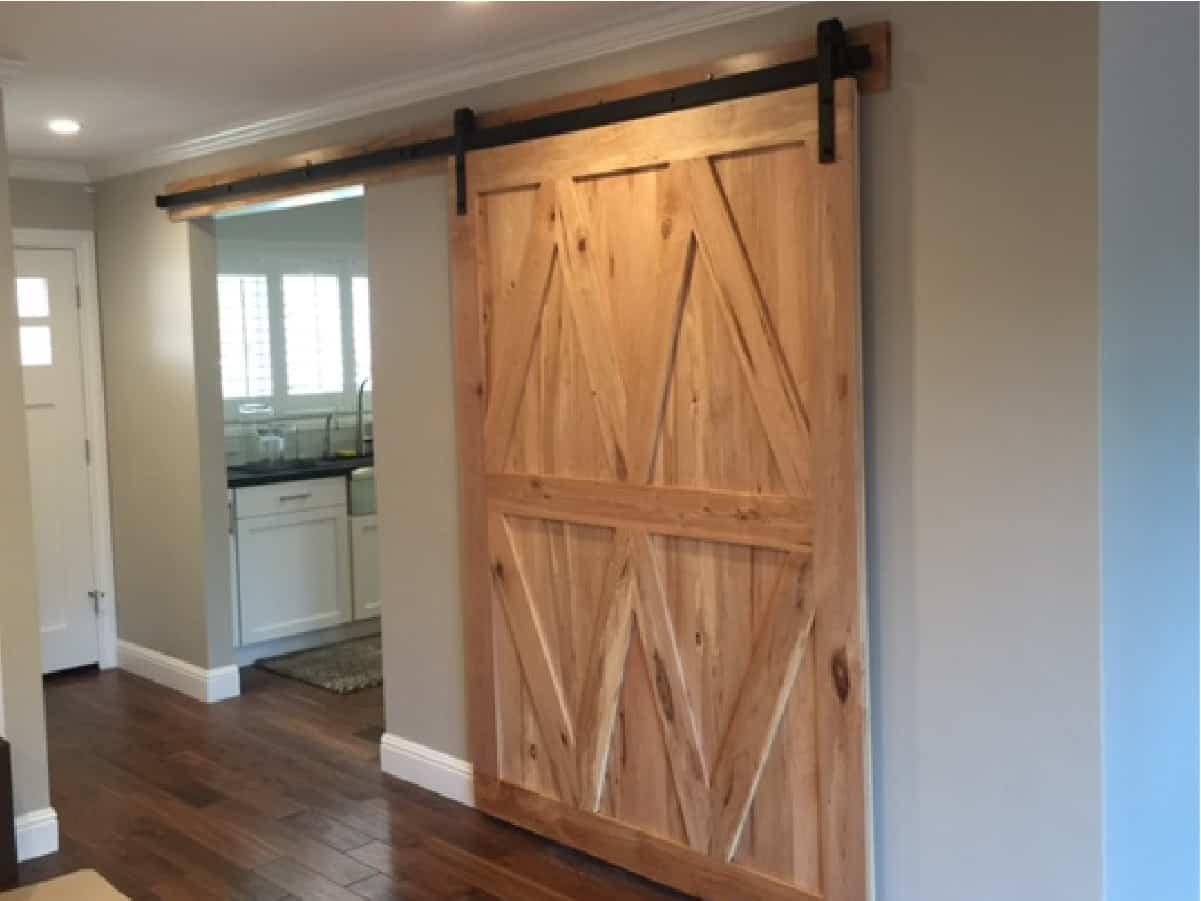 heritage salvage furnishings barndoors 02