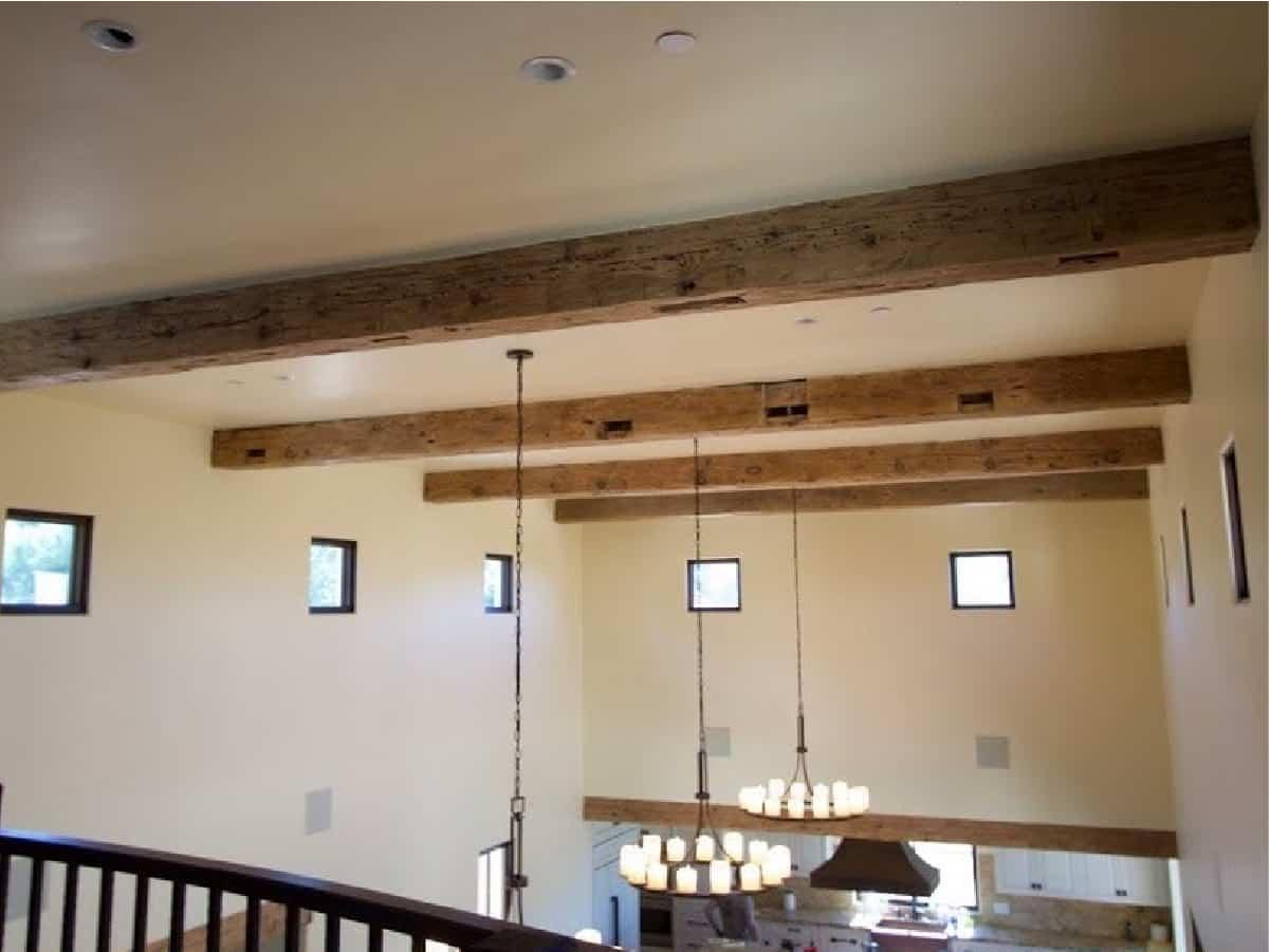 heritage salvage furnishings beams 01